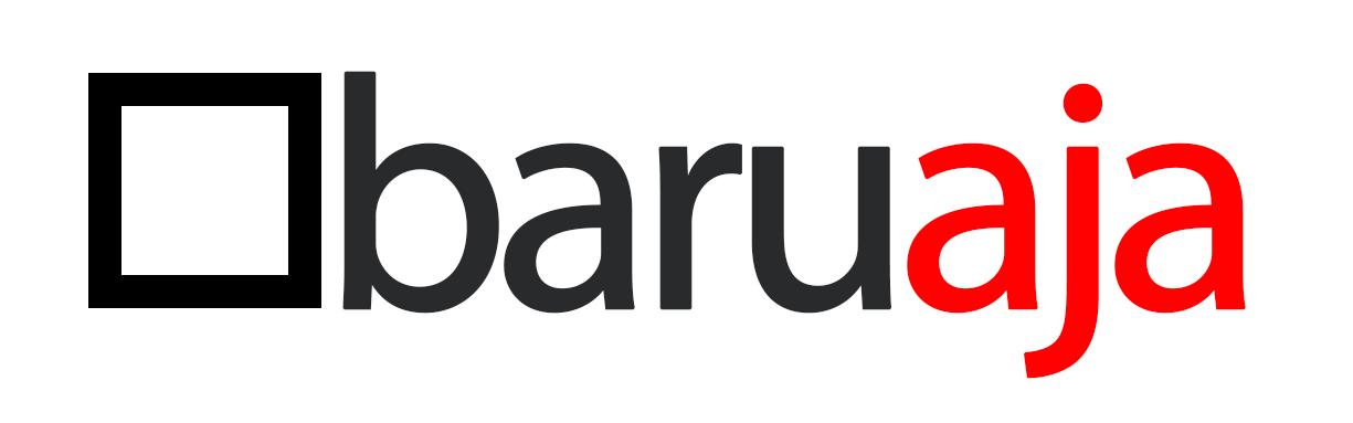 BaruAja.net